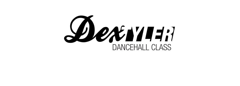 Dextyle banner sito